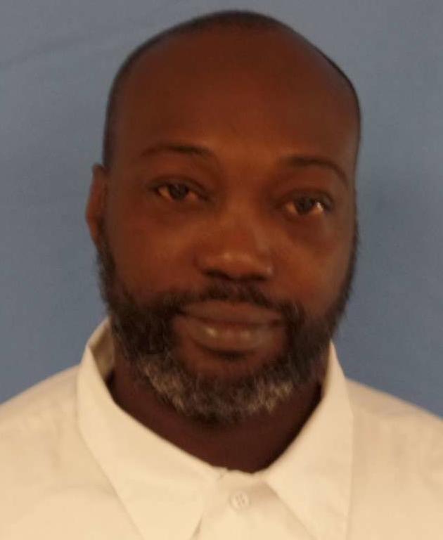 Three Wiregrass violent offenders under parole consideration