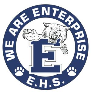 EHS announces ticket prices for game, dance