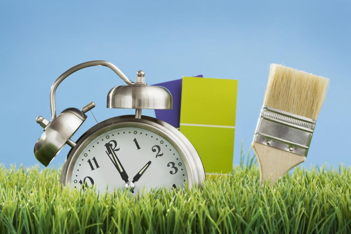 Answer Man: What would permanent daylight saving time mean?
