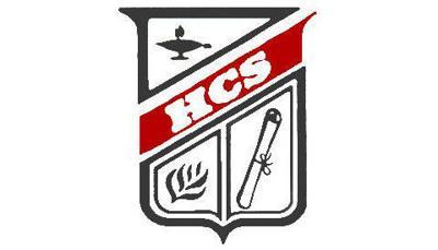 Houston County Schools logo