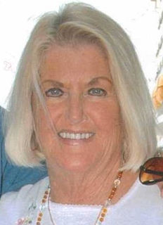 Harmon, Phyllis Kelley