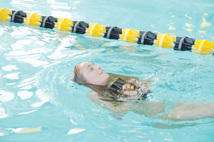6c036c5e4e5e Lifeguard courses give participants inside track to employment ...