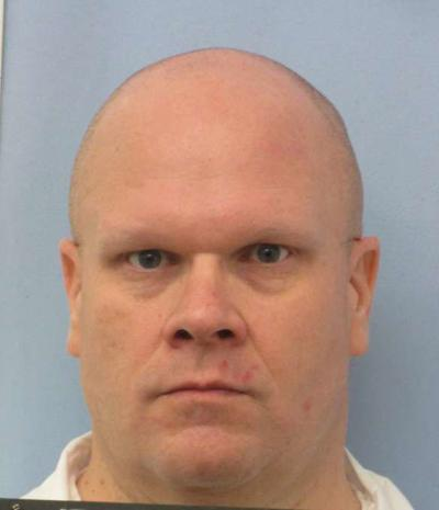 Parole denied for Houston County inmate charged with drug trafficking