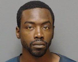 Homeless man accused of robbing local gas station; arrested