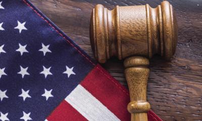 Lawsuit filed against former Dothan financial advisor