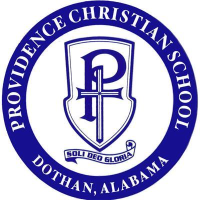 PCS logo