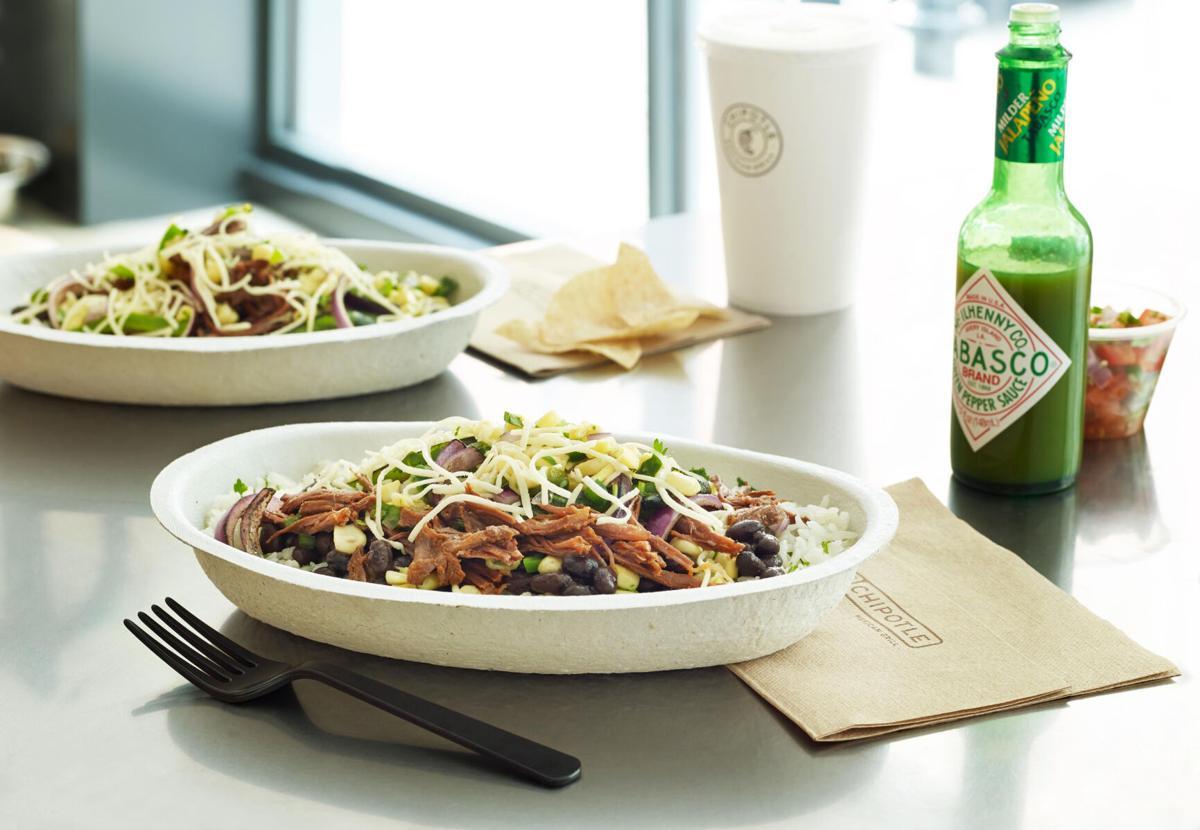 Chipotle burrito bowl (copy)