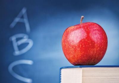 Schools close as Sally nears