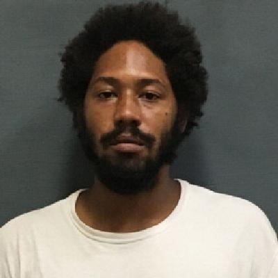 Dothan man accused of strangling girlfriend during altercation