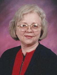 Obituaries Dothaneagle Com