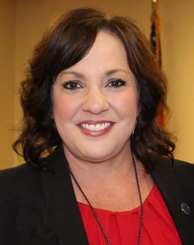 Becky Birdsong