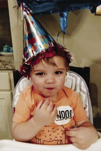 Jack Roth birthday