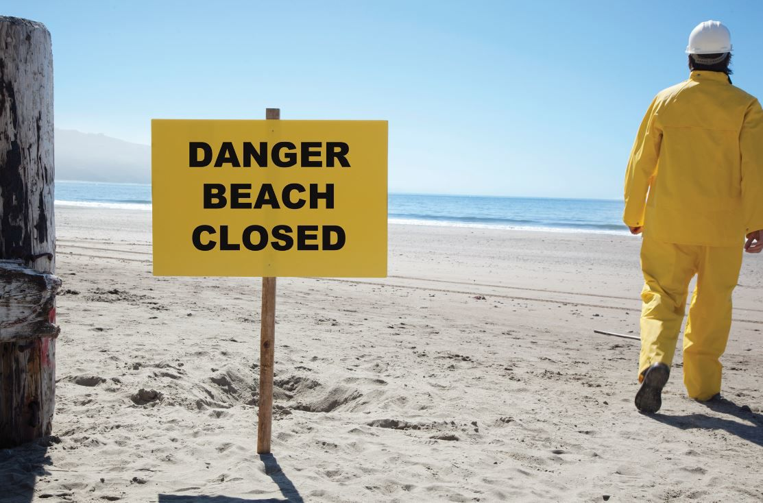 beach closed generic (copy)
