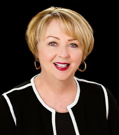 Margaret R. McDowell