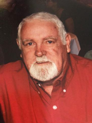 Gillis (U.S. Army, Retired), SPC. Johnny