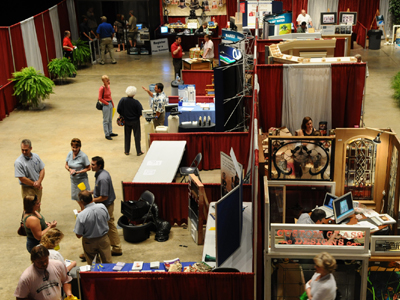 Marvelous Dothan Home And Garden Expo Raises Money For Habitat For Humanity