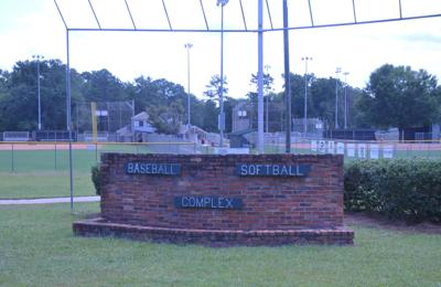 World Series comes to Eufaula