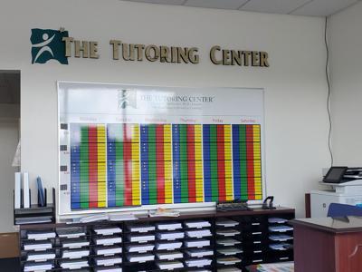 090721-ent-tutoring