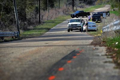 Police: Preliminary investigation shows speed a factor in fatal Geneva wreck killing 3 students