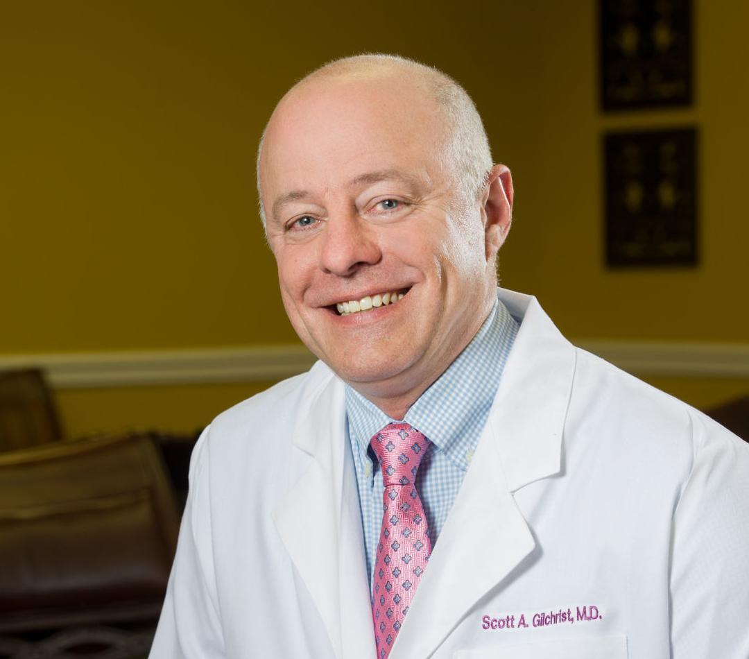 Dr. Scott Gilchrist.jpg