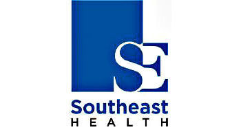 Southeast Health continues to combat coronavirus