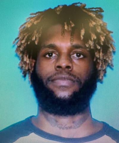 Police investigate homicide; suspect sought