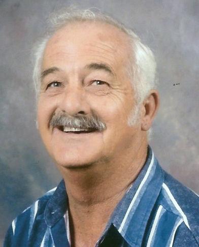Goff, Mr. Earl Lee