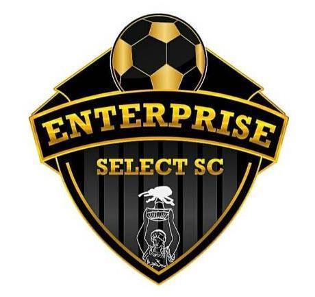 Enterprise Soccer Select