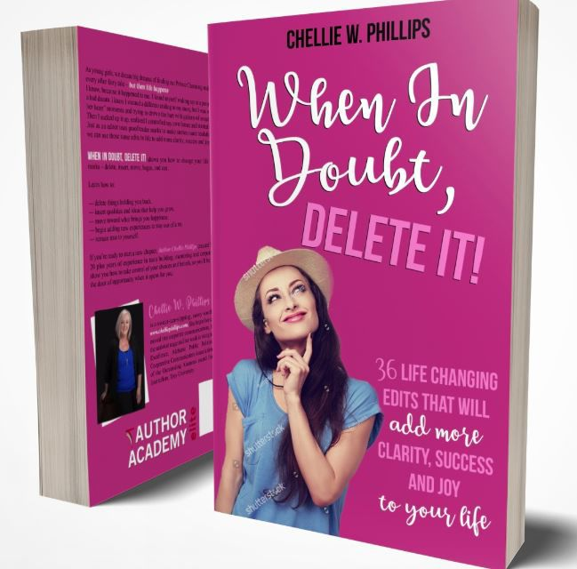 chellie phillips books cover