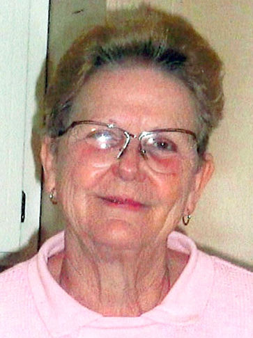 Akers, Annette Stone