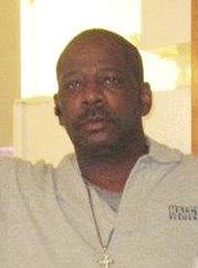 Floyd, Mr. Ezzie Charles