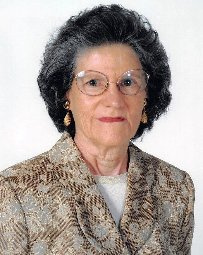 Pickett, Angelyn Joyce