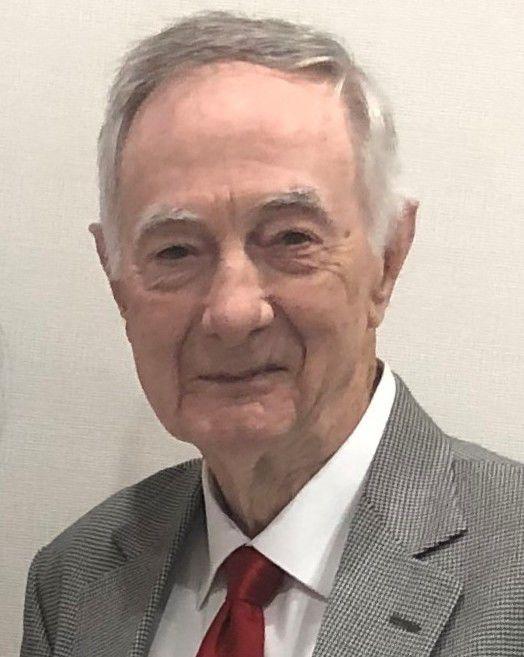 Reed, Dr. James E.