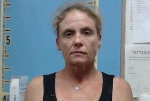 UPDATE: Ongoing feud over man, leaves one woman dead, one charged with murder
