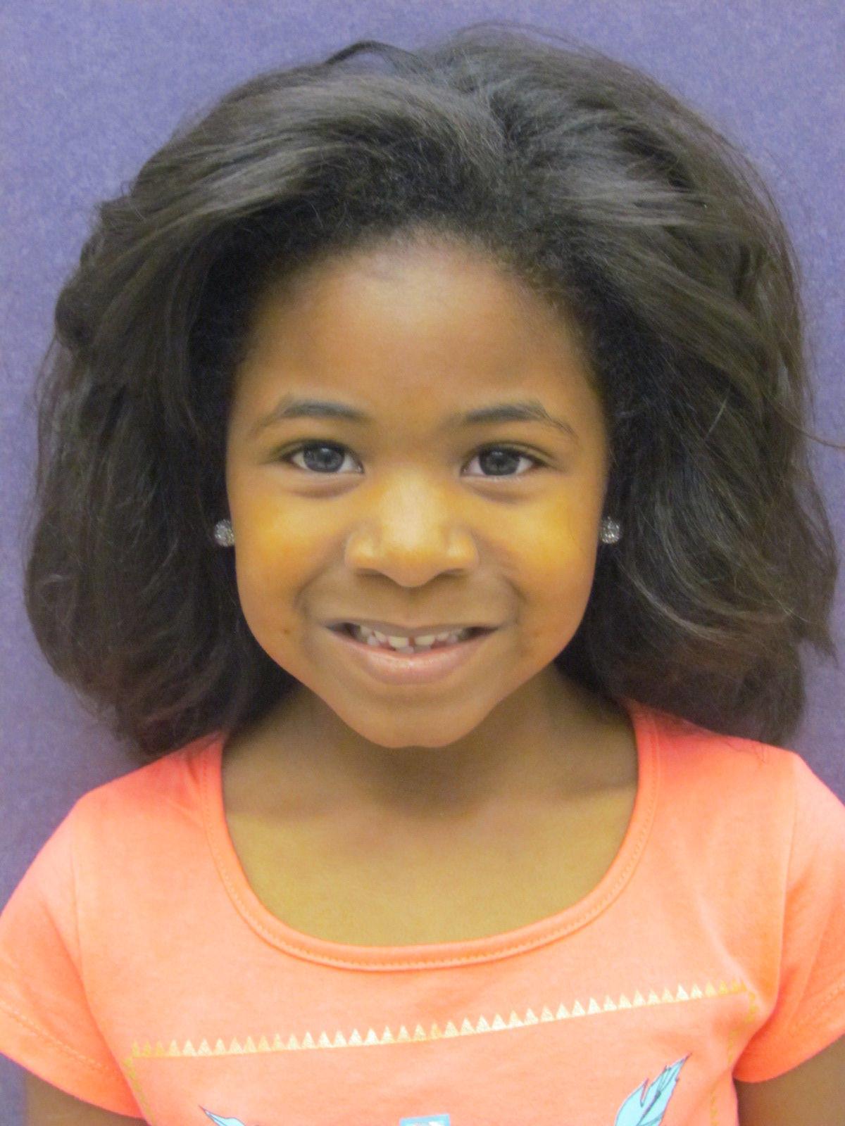2016-2017 Little Miss, Junior Miss, Miss Jackson County