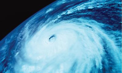 hurricane tropical storm generic