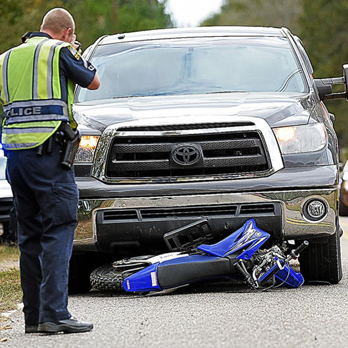 Atv Usage Raises Concerns For Law Enforcement Agencies Crime News Dothaneagle Com