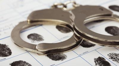 arrest generic