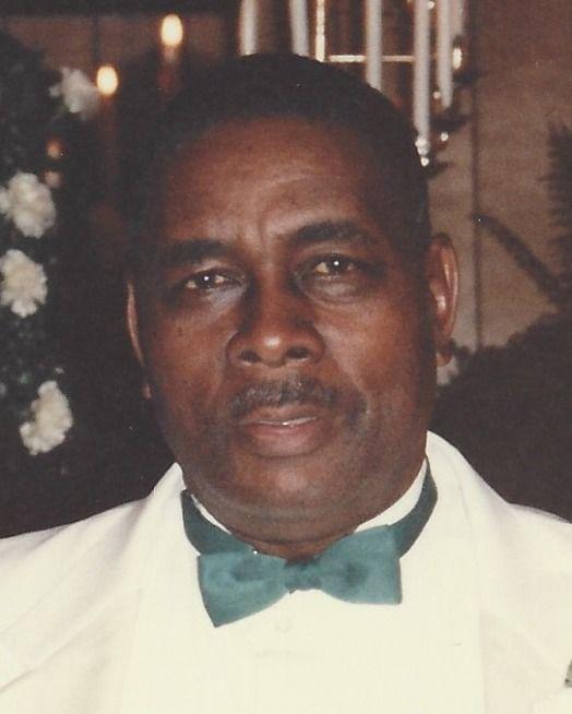 Blackmon, Jr., Tellis