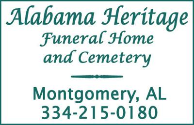 Hornsby, Larry C.