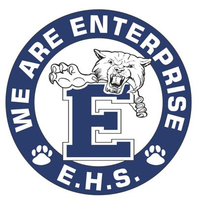 Enterprise Wildcats