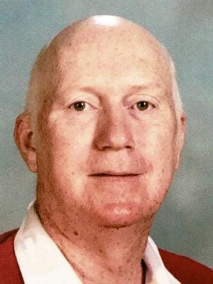 Smith, Jr., Mr. William D.