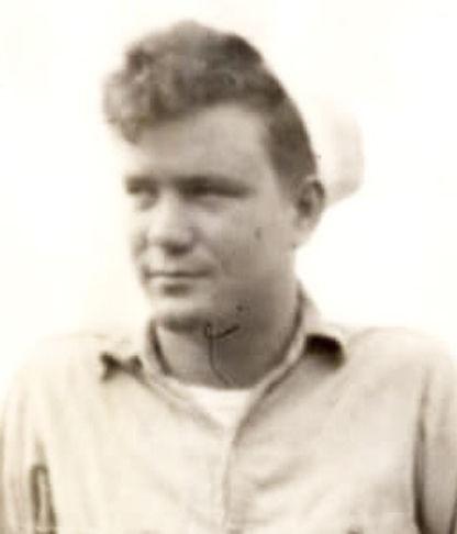 Wynn, Oscar W.