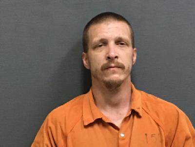 Dothan police arrest Florida fugitive