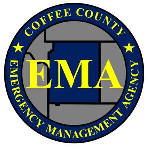 EMA expects wet winter, moderate flood risk