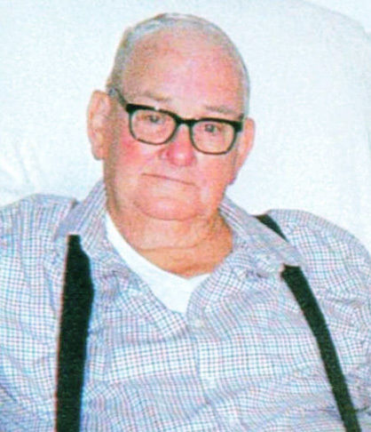 Cox, Robert Howell