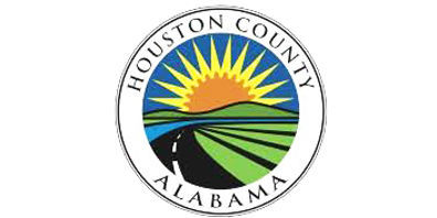 dot generic Houston County Seal generic logo.jpg