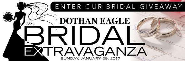 dothan eagle obituaries