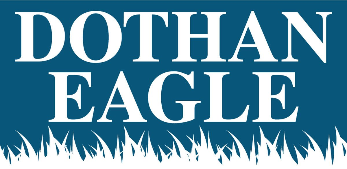 Jail Docket | dothaneagle com