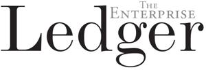 Dothan Eagle - Daily